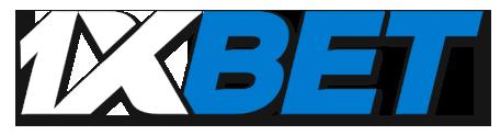 1xbet-bk.in.ua